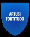 logo Artusi Fortitudo